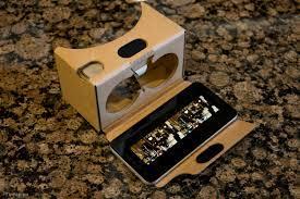 Một số ứng dụng để anh em xài với kính thực tế ảo mới mua: xem phim, chơi  game, chụp ảnh, YouTube...