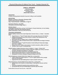 Cover Letter For Basketball Coaching Position Luxury 40 Youth Adorable Basketball Coach Resume