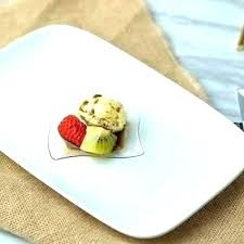 disposable dessert plates pack 3 clear square mini salad with wave trimmed small large plastic de clear square plates