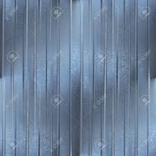 seamless metal wall texture. Seamless Metal Background Texture Iron Fence Steel Wall Plate Metallic Stainless Aluminum Construction Stock Photo - E