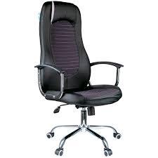 "<b>Кресло руководителя Helmi</b> HL-E93 ""Fitness"", экокожа черная ..."