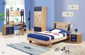 Kids White Bedroom Furniture Childrens Gloss - kinggeorge6.org