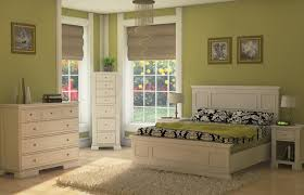 brown and green bedroom decorating ideas shaibnet olive clothing dining room paint colours walls living what