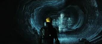 Críticas sobre Alien: Covenant Images?q=tbn:ANd9GcR4ZOGS7nCUu9CS-TJf-4fSmlIfYF7I93rI-ZWtKGiCxjAiljrp