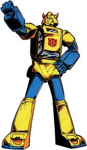 Get the best deal for bumblebee transformers 1984 transformers & robot action figures from the largest online selection at ebay.com. Bumblebee Transformers 1980s Marvel Comics Character Profile Writeups Org