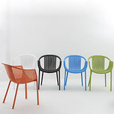 best modern outdoor chairs modern outdoor chairs plastic outdoor designs