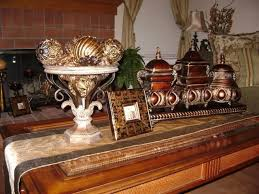 Small Picture 380 best Tuscan Decor images on Pinterest Tuscan design Tuscan