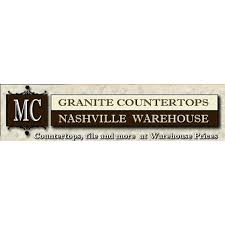 granite countertops atlanta granite counters mc granite countertops