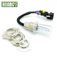 H6 Light Bulb Us 9 19 8 Off Xenon Lamp H6 Lamp Bulb Hid Bulb Motorcycle Headlamp Bulb Motorbike Scooter Head Lamp H6m In Car Headlight Bulbs Xenon From