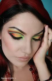 makeup tutorials with makeup artist tutorial with make up artist me lets dance
