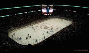 Anaheim Ducks Arena Seating Chart Honda Center Section 417 Home Of Anaheim Ducks La Kiss