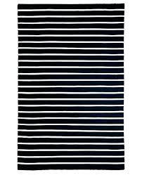 ikea black white striped rug striped rug black and white runner green black and white chevron ikea black white striped rug
