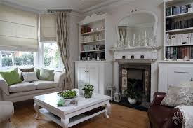 traditional interior house design. Interior Design - Traditional Lounge Weybridge Surrey. Drawing Room Of Victorian Detached House In Surrey, As Featured The Magazine 25 Beautiful Homes.