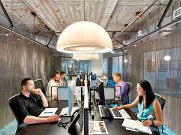 interior design office jobs. 682 best commercial office interiors work here images on pinterest designs and ideas interior design jobs