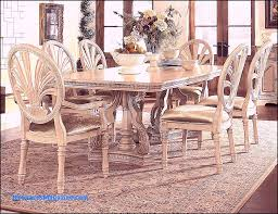 6 seat dining table best of 38 good rectangular dining table for 6 thunder