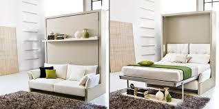 Small Condo Bedroom Smart House Condos Toronto Intriguing Innovative Smart Living