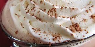 Whipped Cream Recipe   Allrecipes