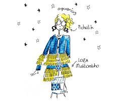 Elle Horoscopes This Week On Elle Horoscopes Elle South Africa