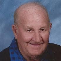 Fred Cornett Obituary - Visitation & Funeral Information