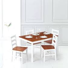 round glass dining room table and chairs large size of kitchen kitchen dining sets round kitchen table and chairs breakfast glass dining room table and