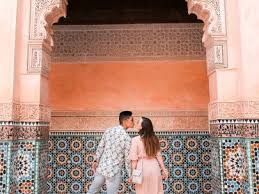 style girlfriend stylish home. Style Girlfriend Stylish Home. Simple Home Tips On Traveling As A Couple In I