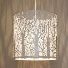 LED G4 Light Source, <b>Moon & Star Modern</b> Children Kid Child ...