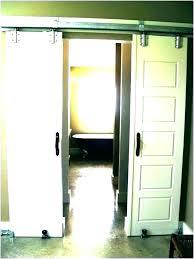 bedroom door cost bedroom door replacement cost patio door installation interior door installation cost storm door