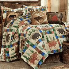elegant woodland twin bedding luxury woodland nursery bedding set