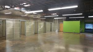 industrial office space. Beautiful Space Fetch Flex Space To Industrial Office