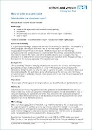 Detail Oriented Synonym Resume Publicassets Us