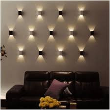 26 diffe types of wall sconces