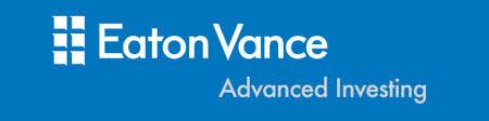 Eaton Vance Management Eaton Vance Harvest
