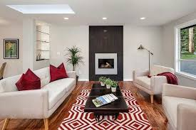 full size of decorating living room ideas pictures country for small spaces beautiful rooms interior design