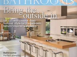 essential kitchen bathroom bedroom magazine january 2013. kitchen bedrooms bathrooms may 2012 essential bathroom bedroom magazine january 2013 a