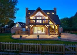Small Picture 25 best Self build houses ideas on Pinterest Self build house
