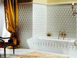 Decorating Tiny Bathrooms Bathroom Themes For Small Bathrooms Latest Stylish Small Bathroom