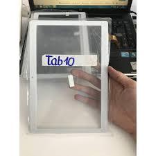 Cảm Ứng Masstel Tab 10 ( máy tính bảng )