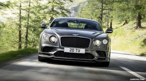 2018 bentley review. perfect bentley superb 2018 bentley continental gt v8 s new review on bentley review t
