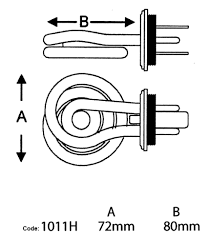 wiring diagram 4 wire dryer plug images 50 amp 5206 receptacle wiring diagram receptacle car wiring diagram