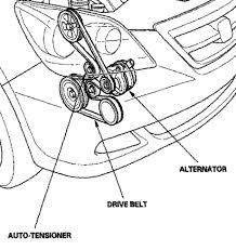 83 vortec v8 truck likewise gmc sierra mk1 1996 1998 fuse box diagram additionally chevy van