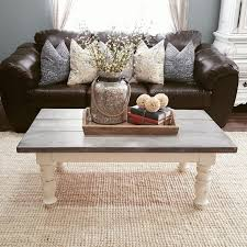 better centerpiece ideas for my coffee table coffee table centerpiece ideas