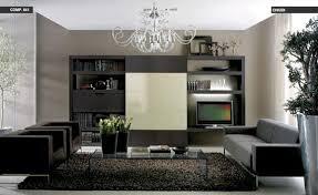 25 photos of modern living room interior design ideas living room