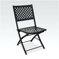 woven metal furniture. Check This Folding Metal Outdoor Chairs A Woven Patio Chair Garden Table Furniture L