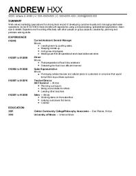 Professional Membership On Resumes Membership Sales Resume