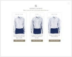 Brooks Brothers Shirt Fit Guide 2nd Rodeo