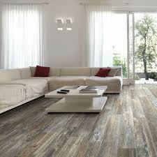porcelain tile floor ideas. boardwalk atlantic city wood plank porcelain tile floor ideas h