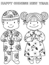 Small Picture 40 best Coloring Holidays images on Pinterest Coloring pages