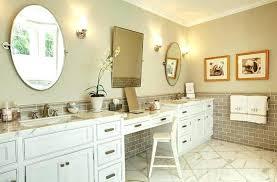 tan tile bathroom tan tile bathroom gray subway tiles tan tile bathroom pictures tan tile bathroom tan tile bathroom