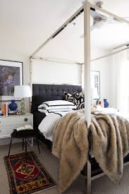 atlanta home designers. When Tavia Forbes And Monet Masters Met, The Two Were Both Young Designers With A Passion For Interiors An Entrepreneurial Drive. Fast Forward To Now, Atlanta Home
