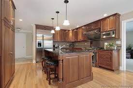 splendid kitchen furniture design ideas. Interior, Brown Kitchen Cabinets Splendid Design 10 Pictures Of Kitchens HBE Great Staggering 8: Furniture Ideas D